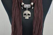 Skull Wear