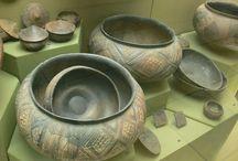 keltska keramika