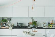 Ila Malù styling /  trovate il risultato dei nostri inspire-shooting per la vostra casa (e non solo)