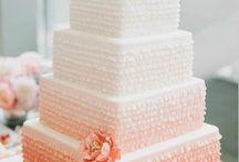 ambre wedding
