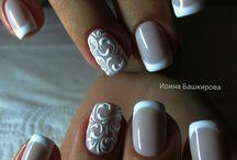 Νύχια που θέλω να φτιαξω