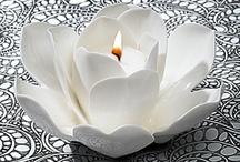 Alfarería Flores