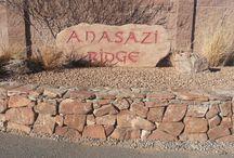 Communities in Albuquerque