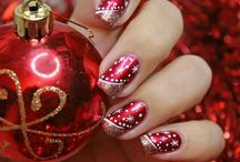 natal nails
