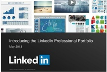 Linked in Marketing / Our board for pins related to linkedin marketing in durban | http://stephenstrydom.co.za/linkedin-marketing/