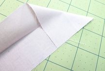 Quilting Binding made easy