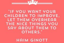 Children ...