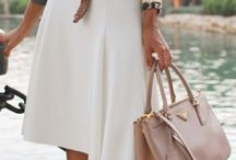 Skirt * Outfit