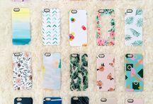 tumblr iphone cases diy