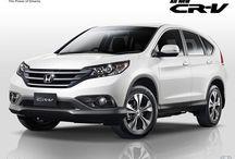 Harga Honda CR-V / Harga Honda CR-V Bandung dan Jawa Barat.Harga dan Program Penjualan tidak mengikat & berlaku Per 2014.Untuk informasi spesifikasi & fitur, Download Brochure Brosur Honda CR-V