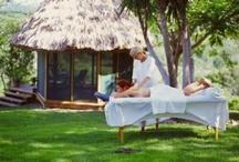 Travel-Belize / Travel plans