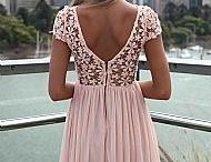 Dress :*