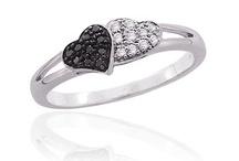 Love Angara Jewelry