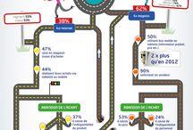 infographie_financement européen