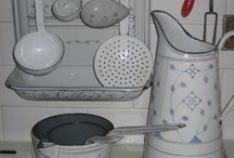 køkken