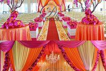 Wedding / Moi wedding
