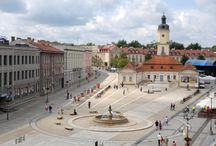 Poland Travel / Poland
