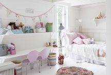 kiddy rooms