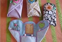 para coser