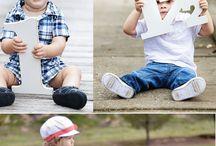 kids / by Cathy Rader