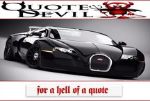 Car Insurance / Irelands only exclusively online Insurance Broker offering  Cheap Car Insurance Quotes Online. Get a Quote today by using our Online forms At https://www.quotedevil.ie/Car-Insurance-simple.php or by calling 01 2541300!