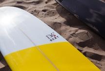 Surfin & lifestyle / by Ckloe Houdre