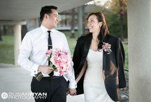 Hyatt Lodge Wedding / Weddings at the Hyatt Lodge in Oak Brook