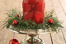 Navidad / by Emma Robles