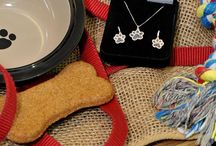 Best Mom Ever / Kay's Jewelry - The Perfect Mother's Day Gift! / by Paula R Bailey