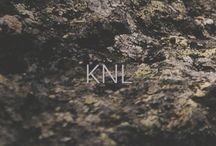 PULVA | KNL | law firm
