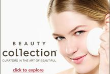 Cosmetics / All brands of Cosmetics coupons in US. / by dgnmw.com