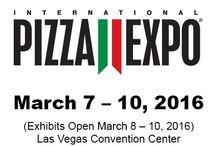 pizza from worldwide / pizza from worldwide