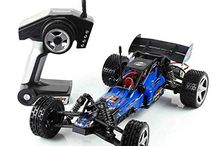Remote Controlled Toys / Everything from Drones, remote controlled cars, helicopters, boats and trucks, latest products being released all the time come and have a look at http://bepper.co.uk