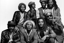 The Wailers / by StateTheatre NJ