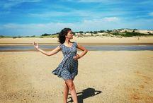 Flamenco Everywhere / Dance Flamenco Everywhere and Enjoy every moment of your life