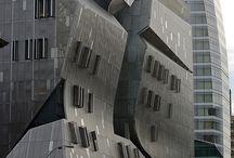 Живая архитектура