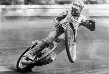 Speedway classics