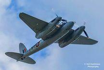 Warbirds 1939-45