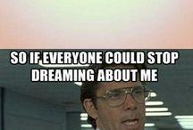 Go the F*** to Sleep!