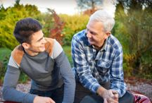 Dads & Sons / Check out my Blog post Dads & Sons - A reflection on a special relationship  http://www.invicta-youth.com/a-post-to-dads-sons-my-reflections-on-a-special-relationship/