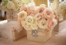 ribbon rose diary
