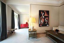 Baghete Bovelacci - Profile Decorative premium / Si peretii merita o adevarata atentie din partea noastra, iar orice mic detaliu conteaza. Baghetele pentru perete imbraca cu eleganta si originalitate orice spatiu! Tot ele fac si diferenta dintre doua amenajari!