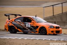 Global Tuner Grand Prix / by MotoSpeed Ventures