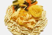 Idee e info in cucina / Informazioni sugli alimenti , ricette create in LaTEI semplici e sane, dolci e salate