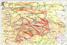 Mapy válka SSSR