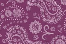 Fidella baby wrap -Persian Paisley scarlet- Inspirations / Ihr Lieben, wir möchten die Inspirationen zu unseren schönen Tüchern, gern mit euch teilen ________________________________________________________________________________________________ #fidella #fidellawraps #comfy #wearallthebabies  #love #babylove #babywearing #babywrap #family #wrap #wovenwrap #carryinstyle #keepcalmandcarrythem #safebabywearing #familytime #baby #toddler #happybaby #heartbyheart #cute #warm #persianpaisley #hazel #water #close
