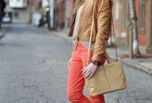casual clothes / http://www.femalenetwork.com//images/articles/2012/05/10/lorem-ipsum/lorem-ipsum/Outfit-1.jpg / by Chezley Polk