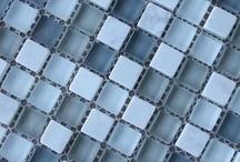 Feature Tiles