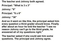 Jokes / Everyone needs a good laugh!!