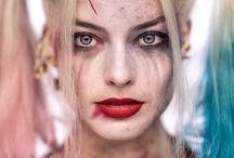 suicide squad / I love it the movie is Awsome &epic